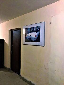 М. Люблино, ул. Головачёва, д. 25, Купить квартиру в Москве, ID объекта - 333130765 - Фото 20