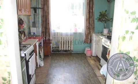 Комната, Галкина, 282, Купить комнату в Туле, ID объекта - 700765105 - Фото 8