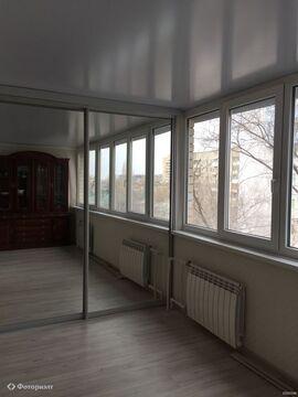 Квартира 3-комнатная Саратов, Политех сгту, ул Вольская