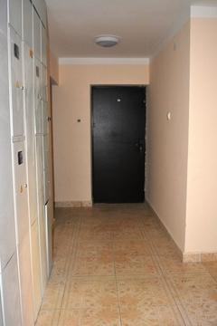 Квартира которая заслуживает Вашего внимания, Купить квартиру в Боровске, ID объекта - 333033032 - Фото 14