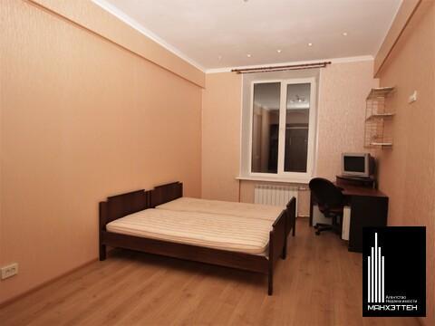 6 200 000 Руб., Продается 4-х комнатная квартира в Южном, Купить квартиру в Наро-Фоминске, ID объекта - 333379905 - Фото 1