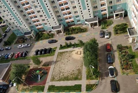 Продам 2-к квартиру, Подольск г, Флотский проезд 1