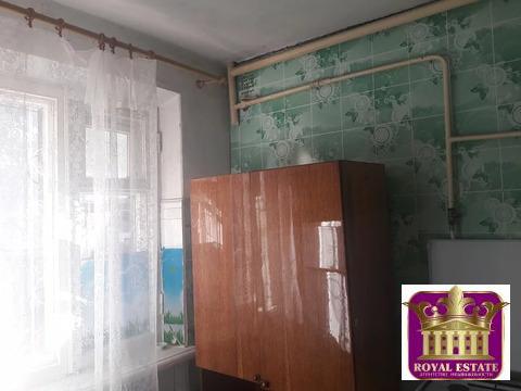 Продается квартира Респ Крым, г Симферополь, ул Киевская, д 84