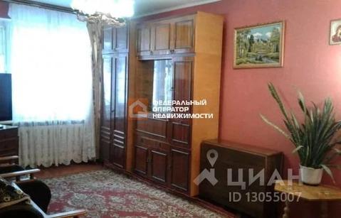 2-к кв. Орловская область, Орел ул. Маринченко, 14 (42.0 м)