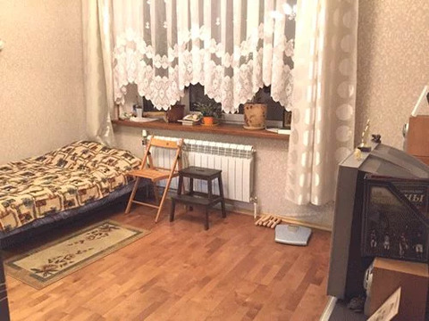 Продажа квартиры, м. Планерная, Ул. Родионовская, Купить квартиру в Москве, ID объекта - 338254693 - Фото 3