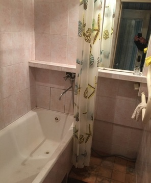 Продается 2-х комнатная квартира по ул. Рылеева, Купить квартиру в Калуге, ID объекта - 332209583 - Фото 5