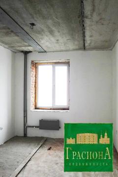 Квартира, Энергетиков, д.15 к.А, Купить квартиру в Томске, ID объекта - 322666952 - Фото 5