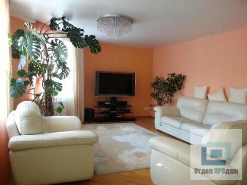 Продажа квартиры, Новосибирск, м. Заельцовская, Улица Серебряные Ключи