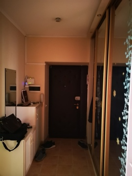 Продается 4-х комн.квартира в 100 метрах от м. Дмитровская, Купить квартиру в Москве, ID объекта - 334095447 - Фото 38