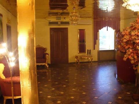 Продам коммерческую недвижимость в Советском р-не, Продажа готового бизнеса в Рязани, ID объекта - 100054322 - Фото 3
