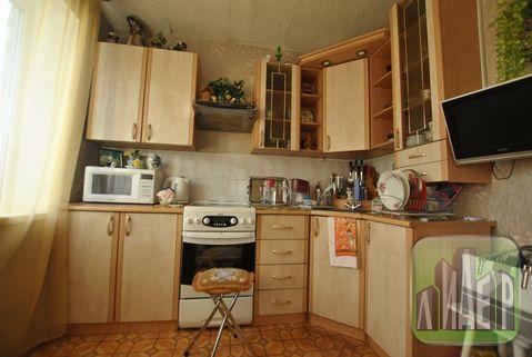 Продам 1-ную квартиру, Купить квартиру в Нижневартовске, ID объекта - 320819920 - Фото 1