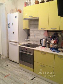 Продажа квартиры, Уфа, Ул. Рудольфа Нуреева, Купить квартиру в Уфе, ID объекта - 332607974 - Фото 1