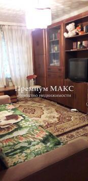 Аренда квартиры, Нижневартовск, Ул. Нефтяников
