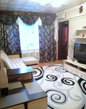 Продажа квартиры, Калуга, Ул. Кубяка