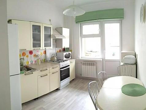 Продажа квартиры, Якутск, Ленина пл