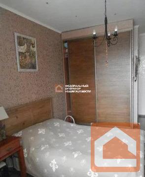 Вторичное жилье, Генерала Жадова, 25