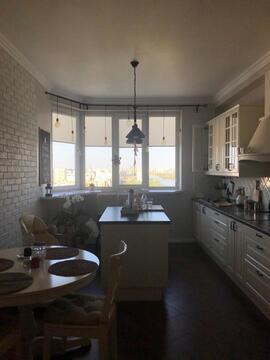 Продается 2-комн. квартира 93 м2, Купить квартиру в Краснодаре, ID объекта - 331077100 - Фото 12