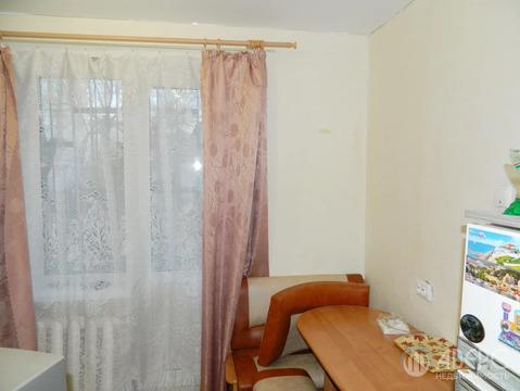 Квартира, ул. Комсомольская, д.70, Купить квартиру в Муроме, ID объекта - 332276279 - Фото 7