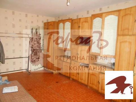 Квартира, ул. Комсомольская, д.288