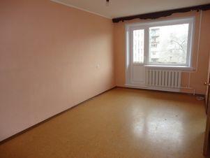 Продажа квартиры, Сосновоборск, Купить квартиру в Сосновоборске, ID объекта - 332724876 - Фото 2