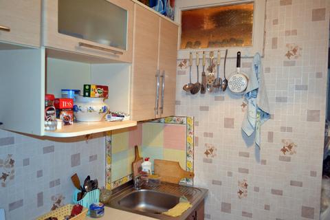 Продаю квартиру, Купить квартиру в Новоалтайске, ID объекта - 333092892 - Фото 1