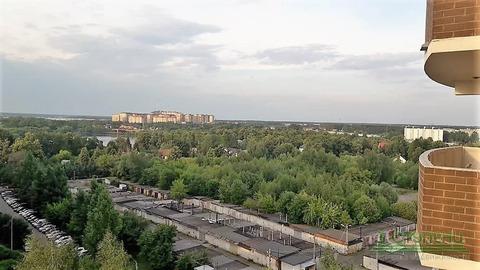 Аренда квартиры, Долгопрудный, Лихачевское ш.