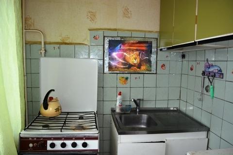 1 850 000 Руб., Квартира на четвертом этаже ждет Вас, Купить квартиру в Балабаново, ID объекта - 333656321 - Фото 18