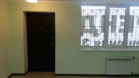 Продажа офиса, Тольятти, Ул. Куйбышева