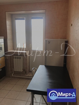 Сдается квартира, Снять квартиру в Дмитрове, ID объекта - 333452786 - Фото 15