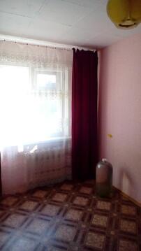 Продам, Купить квартиру в Самаре, ID объекта - 322927997 - Фото 1