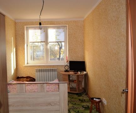 Квартира которая заслуживает Вашего внимания, Купить квартиру в Боровске, ID объекта - 333033032 - Фото 6