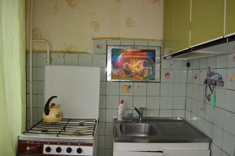 1 850 000 Руб., Квартира на четвертом этаже ждет Вас, Купить квартиру в Балабаново, ID объекта - 333656321 - Фото 20