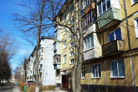 2 150 000 Руб., Квартира для Вас!, Купить квартиру в Балабаново, ID объекта - 333942552 - Фото 1