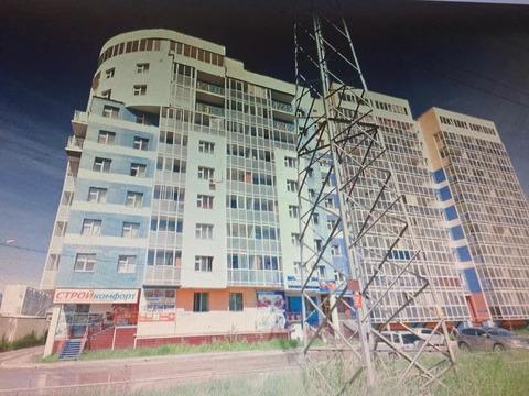 Продажа квартиры, Якутск, Ул. Пирогова