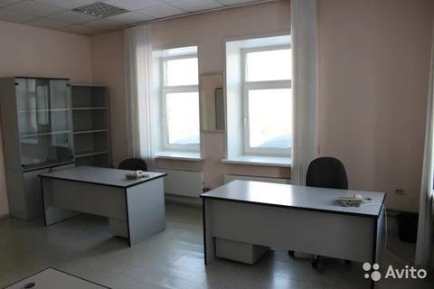 6 500 Руб., Офисное помещение, 14 м, Аренда офисов в Кемерово, ID объекта - 601568282 - Фото 1