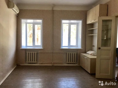 1 350 000 Руб., 2-к квартира, 38 м, 1/2 эт., Купить квартиру в Астрахани, ID объекта - 337216062 - Фото 1