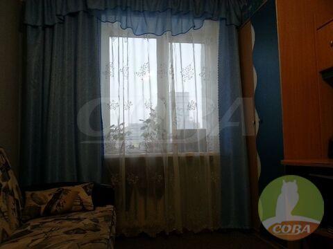 Аренда квартиры, Тобольск, 7-й микрорайон, Снять квартиру в Тобольске, ID объекта - 329649196 - Фото 9