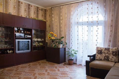 3-х комнатная квартира, Купить квартиру в Томске, ID объекта - 332215466 - Фото 1