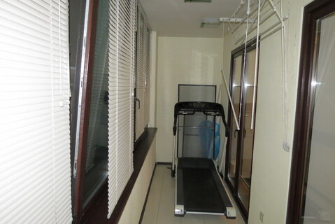 Продам квартиру в Александрове, Купить квартиру в Александрове, ID объекта - 333649090 - Фото 11