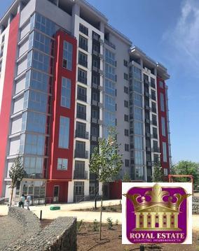 Продается квартира Респ Крым, г Симферополь, ул Киевская, д 177б