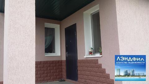 2 этажный коттедж, 4 Долинный проезд, 101, Купить дом в Саратове, ID объекта - 502369163 - Фото 1