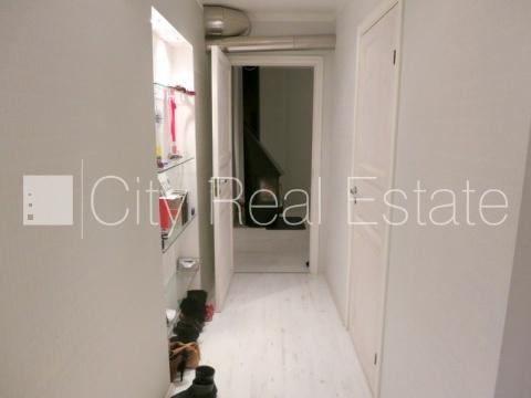 Продажа квартиры, Улица Курбада, Купить квартиру Рига, Латвия, ID объекта - 311309942 - Фото 1