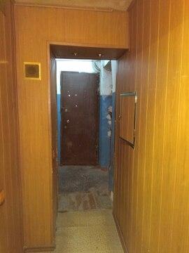 Продам 2 квартиры.В центре Вся инфраструктура в шаговой доступности, Купить квартиру в Магадане, ID объекта - 330989815 - Фото 10