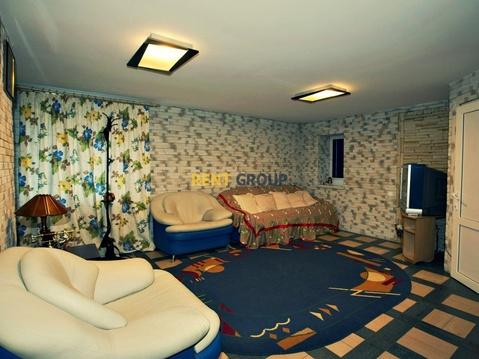 Аренда дома посуточно, Снять дом на сутки в Санкт-Петербурге, ID объекта - 502181151 - Фото 5