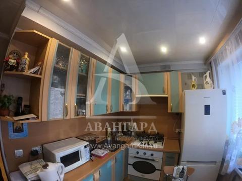 Продажа квартиры, Клин, Клинский район, Ул. 50 лет Октября