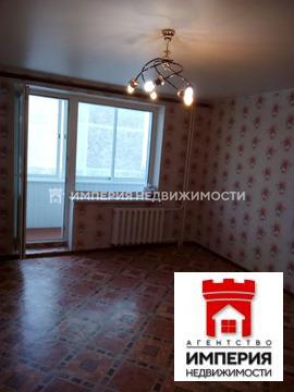 Продажа квартиры, Кольчугино, Кольчугинский район, Ул. Щорса