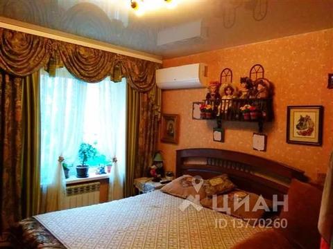 2-к кв. Приморский край, Владивосток ул. Героев Варяга, 8 (37.0 м)