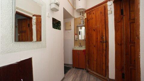 Купить малогабаритную квартиру в самом сердце города Новороссийска., Купить квартиру в Новороссийске, ID объекта - 334080763 - Фото 9