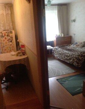 Продаётся 1-ая кв. г, Жуковский, ул.Мичурина, д. 10а, Купить квартиру в Жуковском, ID объекта - 318931940 - Фото 5