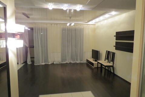 Продам квартиру в Александрове, Купить квартиру в Александрове, ID объекта - 333649090 - Фото 2